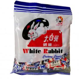 image of White Rabbit Milk Candy 120g