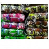 image of Vira Crackers 40'S