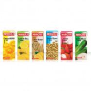 image of Marigold Drinks 6 X 250ml