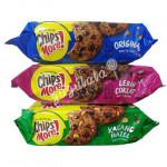 Chipsmore (Original/Hazelnut/Double Choco)