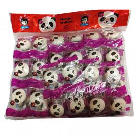 image of Panda Marshmallow 80'S