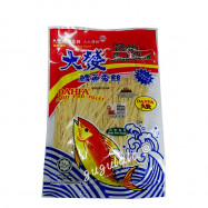 image of Dahfa Dried Fish Fillet 30g