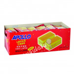 Apollo Layer Cake A3010 24'S X 18g