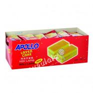 image of Apollo Layer Cake A3010 24'S X 18g