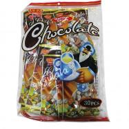 image of Garden Stone Chocolate 30'S X 12g