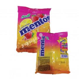 image of Mentos Fruit 50'S
