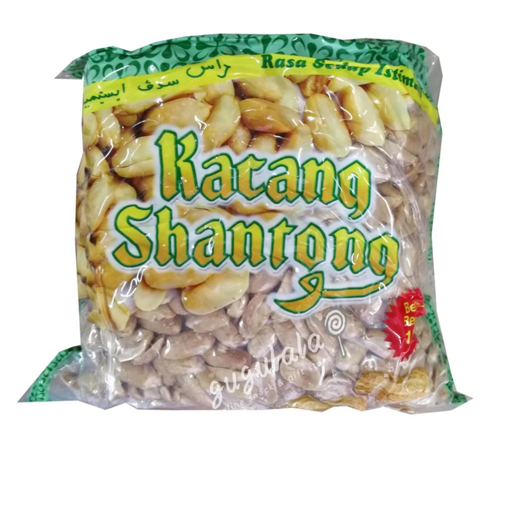 image of Kacang Shantong 1kg