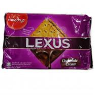 image of Munchy's Lexus Chocolate 190g