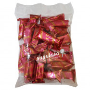image of Peanut Candy 250g