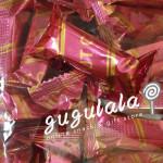 Peanut Candy 250g