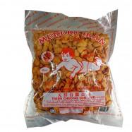 image of Popo Muruku Ikan Spicy 900g