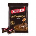 KOPIKO - Coffeeshot Classic 150g