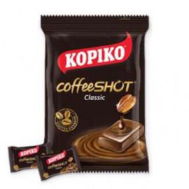 image of KOPIKO - Coffeeshot Classic 150g