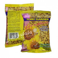 image of Tong Garden Honey Sunflower Seed 35g