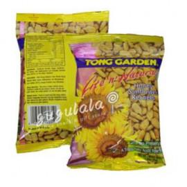 image of Tong Garden Honey Sunflower Seed 35g