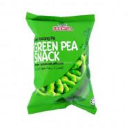 image of Oriental Green Pea Snacks 60g