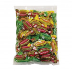 Hudson's Candy Assorted 90'S