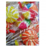 Windmill Lollipop 40'S