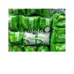 Oriental Green Pea Snacks 12g X 30'S