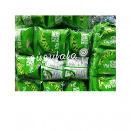 image of Oriental Green Pea Snacks 12g X 30'S