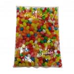 DIDI Jelly Bean 500g