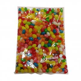 image of DIDI Jelly Bean 500g