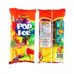 Fruit Pop Ice 10'S X 75ml