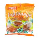 Torrone Top Orange 150g