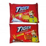 Tiger Biscuit Original / Chocolate 180g