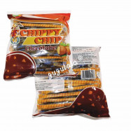 image of Chippy Chip Chocotube 80'S X 9g