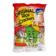 image of Tenten Original Rice Crackers 70g