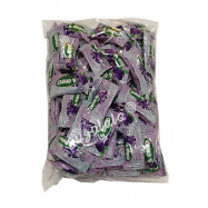 image of Cloud 9 Crème And Blueberry Flavoured Candy 90'S