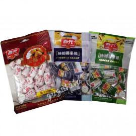image of 春光糖 Chun Guang Candy