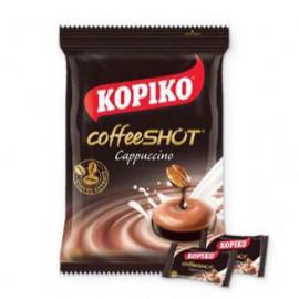 image of KOPIKO - Coffeeshot Cappucino 150g