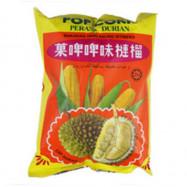 image of Pop Corn Durian Flavour 70g