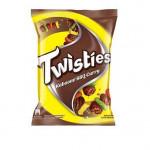 Twisties 60g