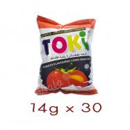 image of Toki Tomato 30'S X 14g