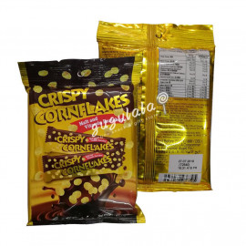 image of Crispy Cornflakes 6'S