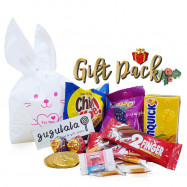 image of Special For You Gift Pack (L)