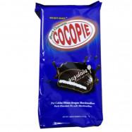image of Cocopie Dark Chocolate 6'S X 25g