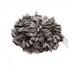 ChaCheer Sunflower Dried Fruit Spiced 220g