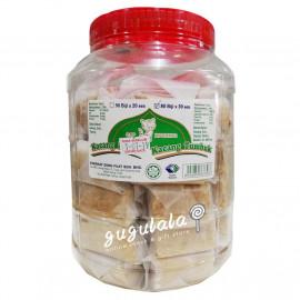 image of Kacang Tumbuk 70'S