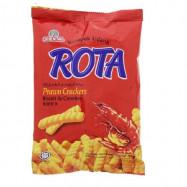 image of Oriental Rota Prawn Snack 60g