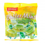 Torrone Butter Mint 150g