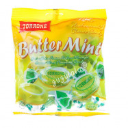image of Torrone Butter Mint 150g