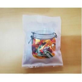 image of Cloud 9 Iced Lemon Tea 15'S (Gift Pack)