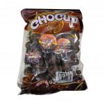 Rico Chocup 60'S