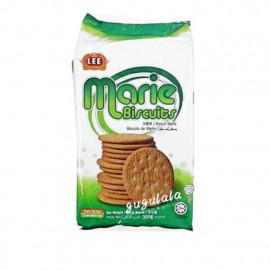 image of LEE Marie Biscuit Original 300g