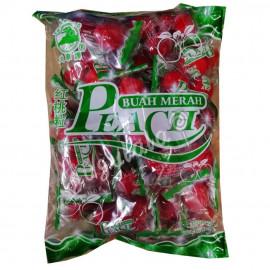 image of Buah Merah Peach 30'S