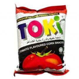 image of Toki Tomato 60g